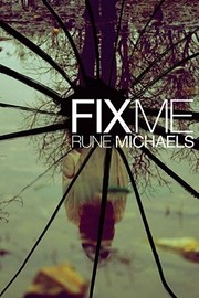 Cover of: Fix me