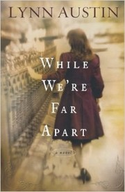 Cover of: While we're far apart