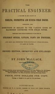 Cover of: The practical engineer