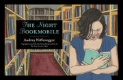 Cover of: The Night Bookmobile