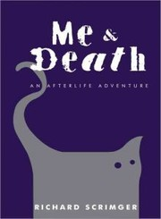 Cover of: Me & death