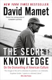 Cover of: The secret knowledge