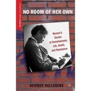 Cover of: No room of her own