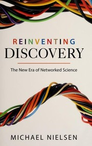 Cover of: Reinventing discovery