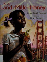 Cover of: In the land of milk and honey