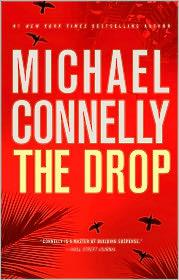 Cover of: The Drop