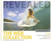 Cover of: The Web Collection Revealed