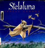 Cover of: Stelaluna