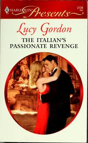 Lucy Gordon   Open Library
