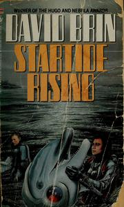 Cover of: Startide Rising