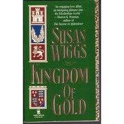 Cover of: Kingdom of gold