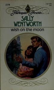 Cover of: Wish On The Moon