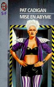 Cover of: Mise en abyme