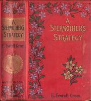 Cover of: A Stepmother's Strategy