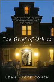 Cover of: The Grief of Others