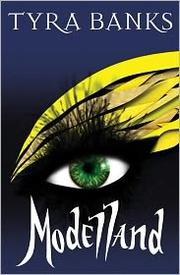 Cover of: Modelland