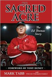 Cover of: The Sacred Acre