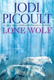 Cover of: Lone Wolf