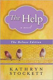 Cover of: The Help: Deluxe Edition