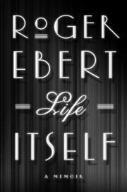 Cover of: Life itself