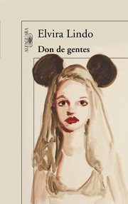 Cover of: Don de gentes