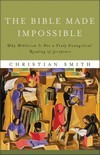 Cover of: The Bible made impossible