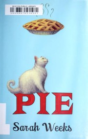 Cover of: Pie