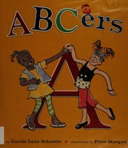 Cover of: ABCers