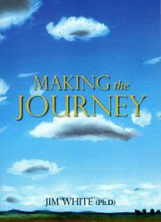 Cover of: Making the Journey