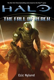 Cover of: Halo