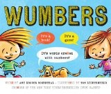 Cover of: Wumbers
