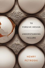 Cover of: To forgive design