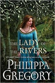 Cover of: Lady of the rivers