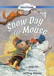 Cover of: Snow day for Mouse