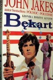 Cover of: Bekart