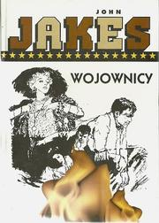 Cover of: Wojownicy