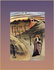 Cover of: Life and Essential Writings of Ephraem the Syrian