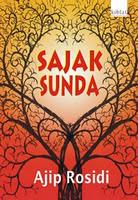 Cover of: Sajak Sunda