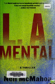 Cover of: L.A. mental