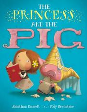 Cover of: The Princess and the Pig