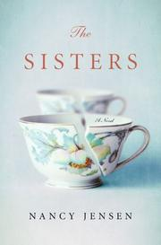 Cover of: The Sisters