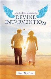 Cover of: Devine intervention