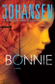 Cover of: Bonnie
