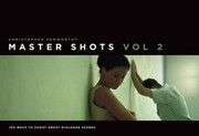 Cover of: Master shots, volume 2