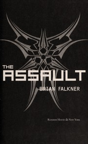 Cover of: The assault