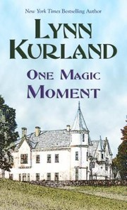 Cover of: One Magic Moment