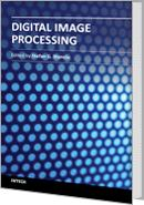 Cover of: Digital Image Processing