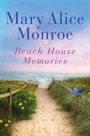 Cover of: Beach House Memories