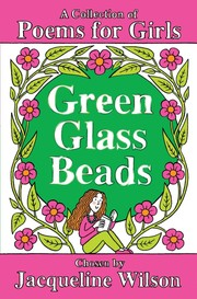 Cover of: Green Glass Beads