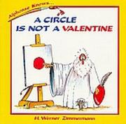 Cover of: A Cirlce Is Not a Valentine